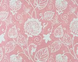 Pink Vs Wallpaper by Vintage Pink Flower Background Wallpaper Pink Flower Background