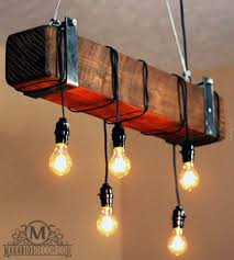 Rustikale Schlafzimmer Lampen Pin Von Greek Soaps By Egotree Spa Auf Light Fixtures Pinterest