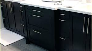 lowes amerock cabinet pulls lowes cabinet pulls lowes cabinet pull outs lesdonheures com