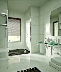 bathroom wonderful glamours eleven beautiful bathroom tile ideas awesome bathroom design ideas with shower room with glass window white ceramic laminate flooring white
