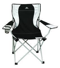 classic armchair garden leisure sunnflair classic armchair black grey fn8907