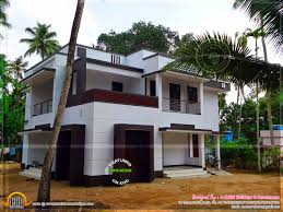 Kerala Old Home Design by News And Article Online Modern Finished House In Kerala