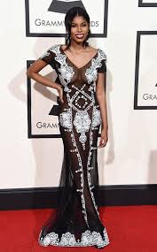 E Red Carpet Grammys Best 25 Grammys 2016 Online Ideas On Pinterest Grammy Awards
