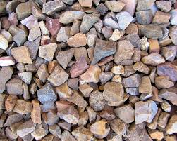 bulk landscaping rocks for sale near me rock springfield il