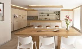 cuisine bulthaup avis décoration prix cuisine bulthaup 37 avignon prix cuisine