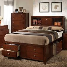 Small Bedroom For Two Adults Sleeping Solutions For Small Spaces Home Design Ideas