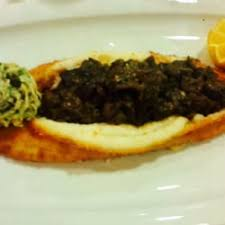 ecole de cuisine marseille cercle culinaire du cniel du lycée hôtelier de marseille ecole de