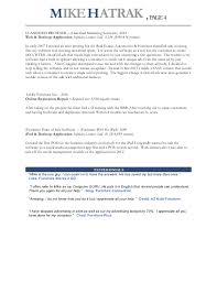 Advertising Sales Resume Sample by 4 Mikehatrak Page4 Classified Browser Classified Marketing