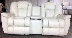 Maxx Recliner La Z Boy by La Z Boy Recalls Wall Saver Power Reclining Furniture Cpsc Gov