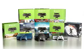 xbox1 black friday deals amazon microsoft announces black friday deals including lowest price
