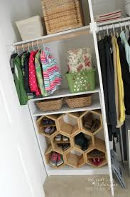 hexagon diy shoe rack designer trapped in a lawyer u0027s body