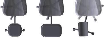 foot elevation under desk support your legs at work with ergonomic under desk leg rest