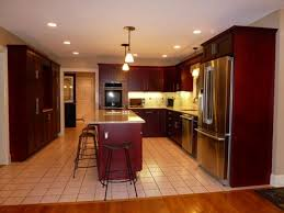 Average Labor Cost To Install Kitchen Cabinets Labor Cost To Install Kitchen Cabinets Codegarden11