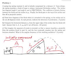advanced physics archive february 01 2016 chegg com