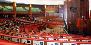 chambre du parlement la chambre des conseillers adopte le projet de loi de finances 2018