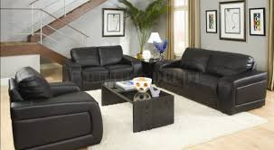 classic living room furniture sets furniture cheap living room furniture sets uk 4 black living