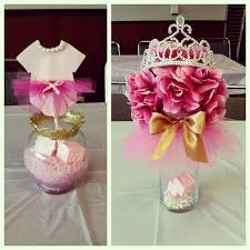 baby shower arrangements for table best 25 baby shower centerpieces ideas on pinterest baby shower