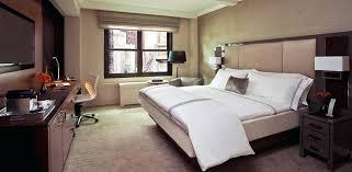 Hotel Bed Frame Hotel Bed Frames 1 Hotel Central Parks Hotel Room View Of King Bed