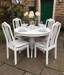 shabby chic dining room shabby chic dining furniture manchester living room ideas