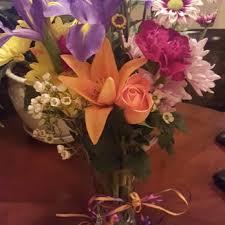 florist alexandria va foxchase florist 26 photos 19 reviews florists 4613 duke st