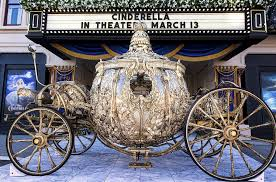 cinderella coach cinderella carriage i was almost going to name this one t flickr