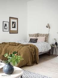 plante verte chambre à coucher élégant plante verte pour chambre a coucher wajahra com
