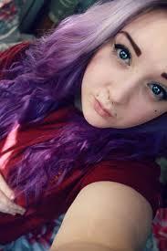 53 best i n s p i r e d hair color images on pinterest