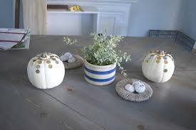 simple fall decor ideas u2022 our house now a home