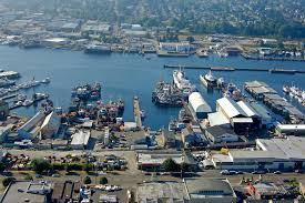 ballard oil company in seattle wa united states marina reviews ballard oil company