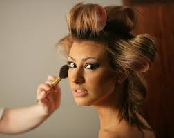 Makeup Classes In Nj The Glam Fairy Alexa Prisco Nj Ny Makeup Artist Your Daily