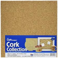Wall Tiles by Amazon Com Cork Collection Adhesive Wall Tile 12 Inch By 12 Inch