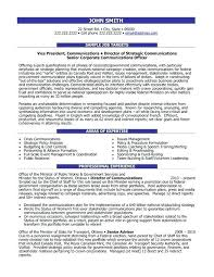 Copywriter Resume Template Sample Public Relations Resume Entry Level Copywriter Resume