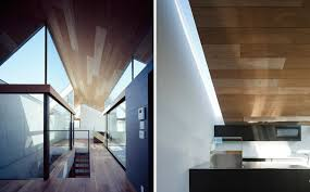Best Gadgets For Architects Apollo Architects And Associates Neut House For An Ophthalmologist