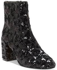 macys womens boots size 12 s boots macy s