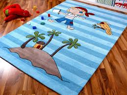 teppich kinderzimmer teppich blau kinderzimmer beste bildideen zu hause design