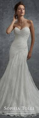 wedding dress no 498 best wedding dresses by tolli images on