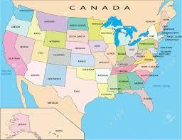 map usa alabama alabama outline maps and map links find map usa here maps of