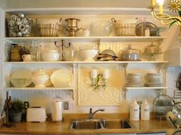 glass kitchen canisters kitchen glass canisters glass kitchen storage canisters ideas