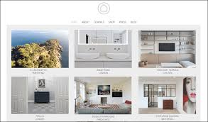 best 15 sites for home decor and design
