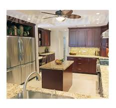 new solid wood kitchen cabinets new model kitchen cabinets solid wood support customization kitchen cabinets modern kitchen furniture buy kitchen cabinets solid wood kitchen