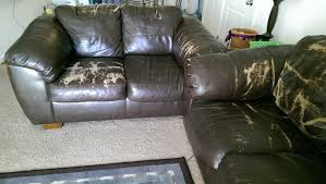 ugly couch ugly sofa contest