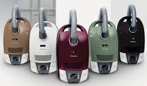 miele vaccum miele s6 canister vacuum cleaner