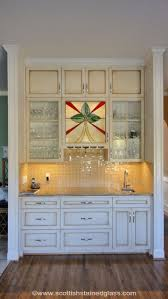 Cabinet Door With Glass Decorative Cabinet Glass Kitchen Cabinet Doors With Glass Fronts