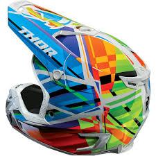 thor motocross helmets thor verge tracer helmet helmets dirt bike fortnine canada