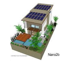 the house designers house plans interior design decorations rooftop garden alternative decorating