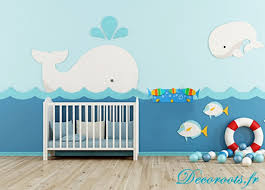 porte manteau chambre bébé porte manteau enfant bébé poissons multicolores enfant bébé objet