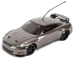 Chp Scale Locations Ready To Run Rtr Electric Powered 1 10 Scale Rc Touring Cars