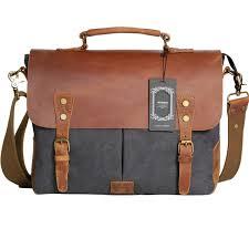amazon computer cases black friday laptop messenger bags amazon com