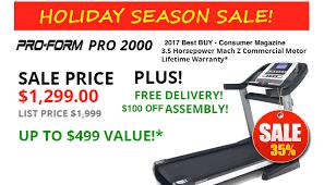 black friday treadmill deals 2017 treadmill and treadmill desks on sale treadmill com