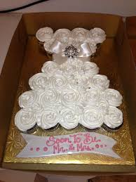 25 best princess cakes images on pinterest wedding dressses